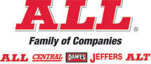 ALL Family of Companies