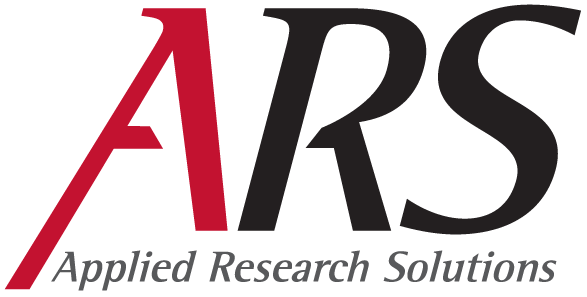 Applied Research Solutions