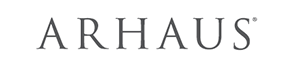 Arhaus Recruiting