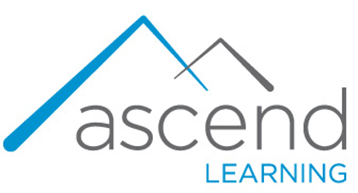 Ascend Learning Career Opportunities