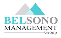 Belsono Management Group