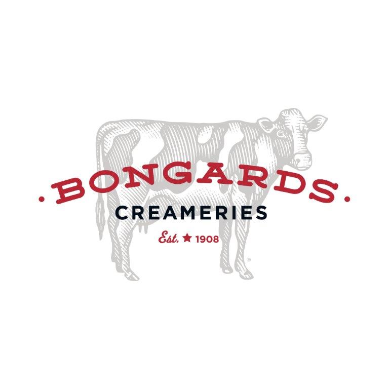 Bongards' Creameries