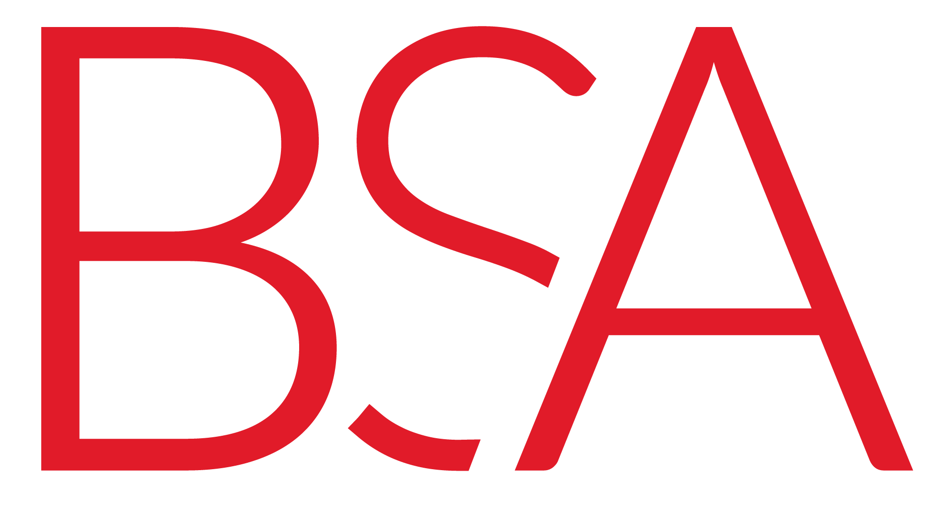 BSA LifeStructures Current Opportunities