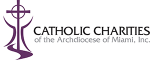 Catholic Charities of the Archdiocese of Miami