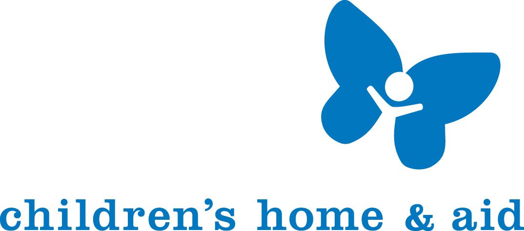 Children's Home & Aid
