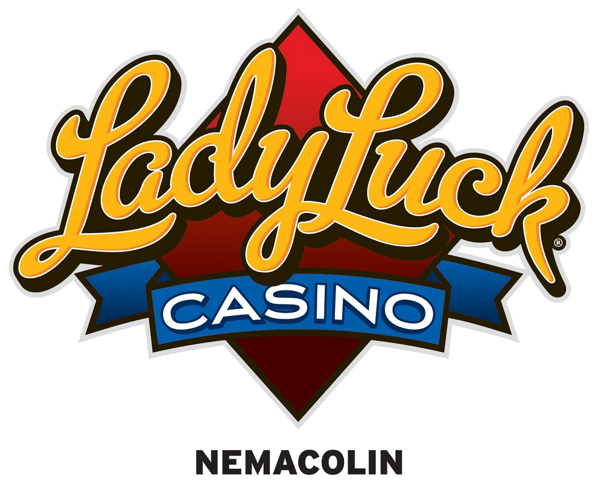 Lady Luck Nemacolin
