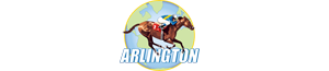 Arlington Park - Arlington Heights, IL