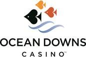 Ocean Downs - Berlin, MD