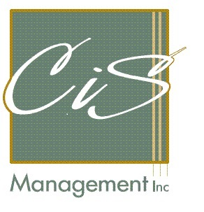 CIS Management, Inc.