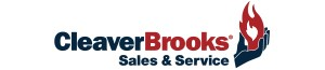 Cleaver-Brooks Sales & Service