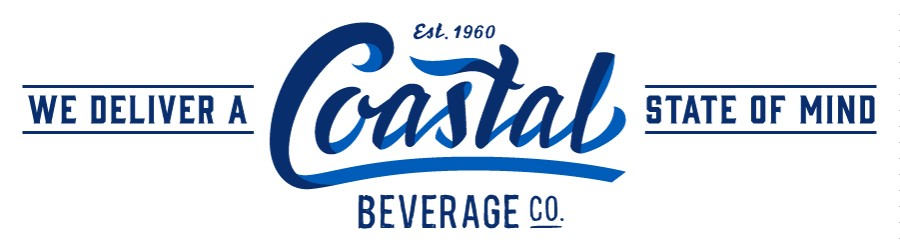 Coastal Beverage Job Board