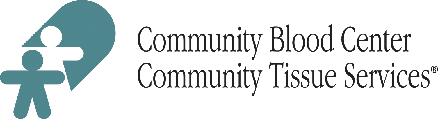 Community Blood Center / Community Tissue Services