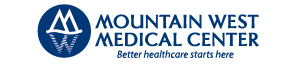 Tooele-Mountain West Medical Center