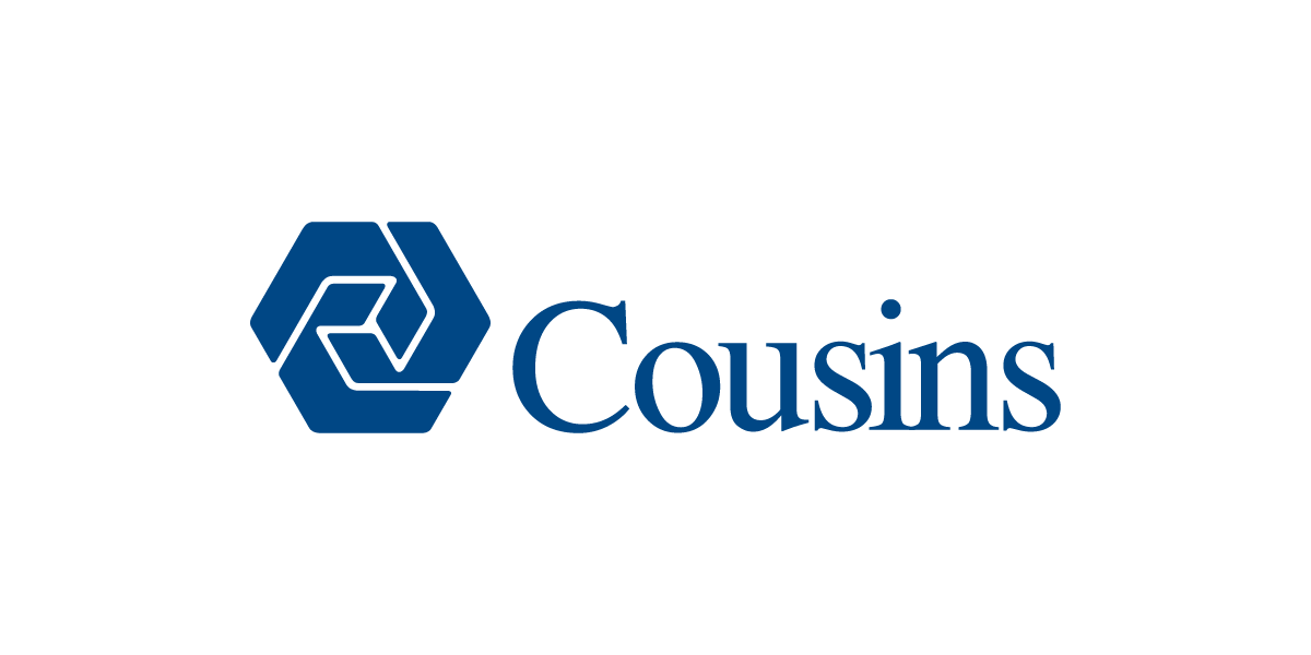 Cousins Properties Incorporated