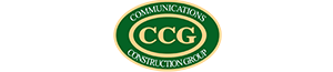 Communication Construction Group