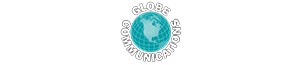 Globe Communications