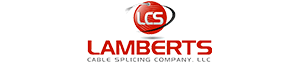 Lambert's Cable Splicing Co