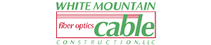 White Mountain Cable Construction