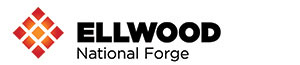 Ellwood National Forge