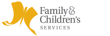 Family & Children's Services Career Page