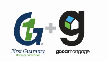 First Guaranty Mortgage Corporation