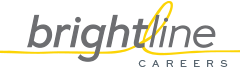 Brightline Jobs