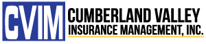 Cumberland Valley Insurance Management