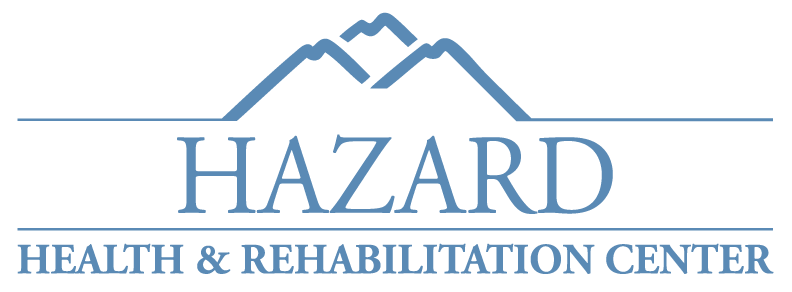 Hazard Health & Rehabilitation Center