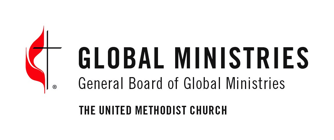 General Board of Global Ministries