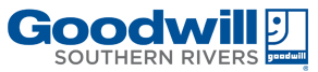 Goodwill Industries of the Southern Rivers