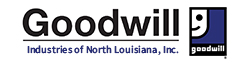 Goodwill Industries of North Louisiana, Inc.