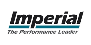 Imperial Distributors, Inc.