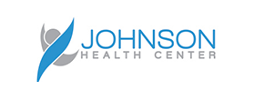 Johnson Health