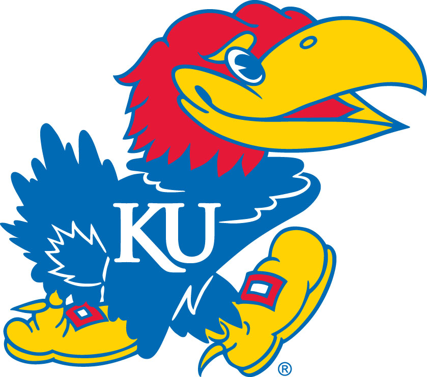 Kansas Athletics