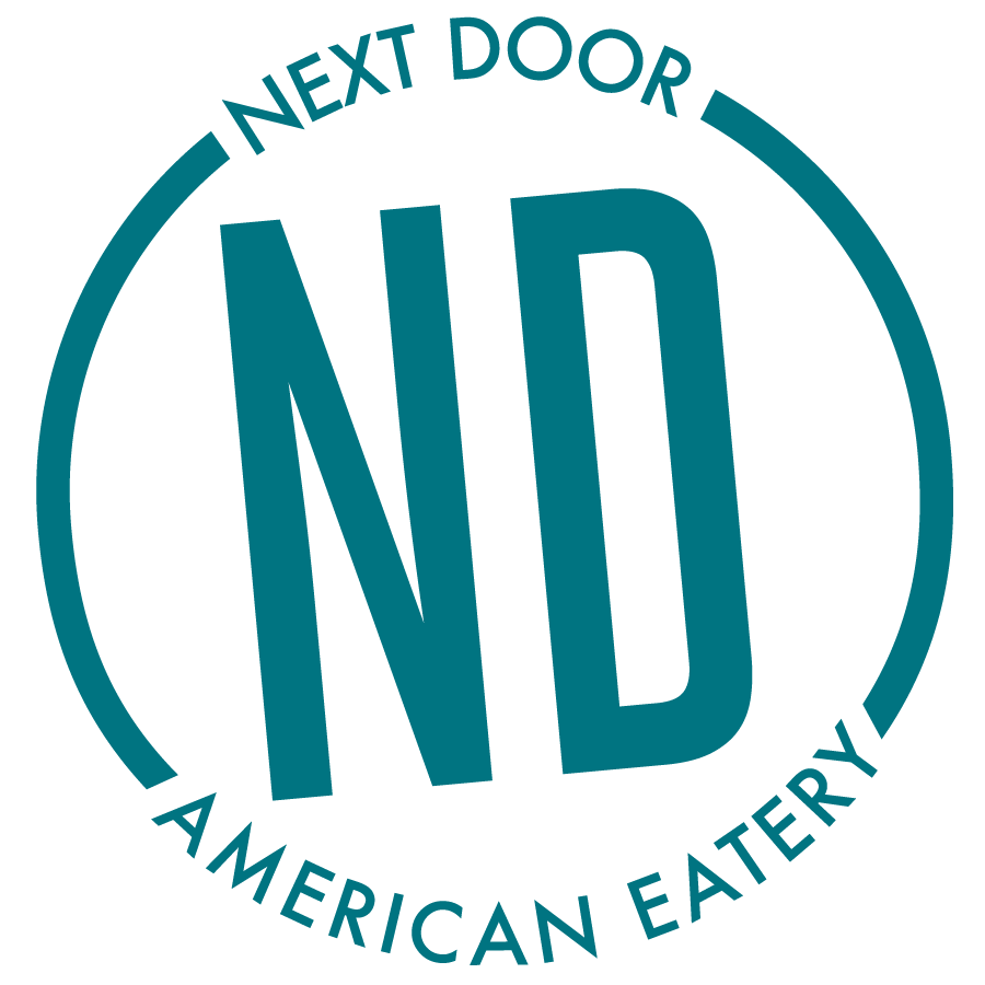 Next Door Eatery