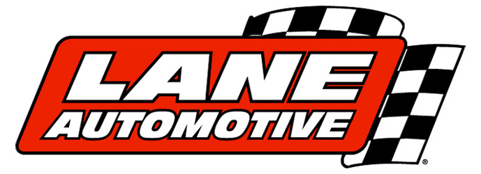 Lane Automotive, Inc.