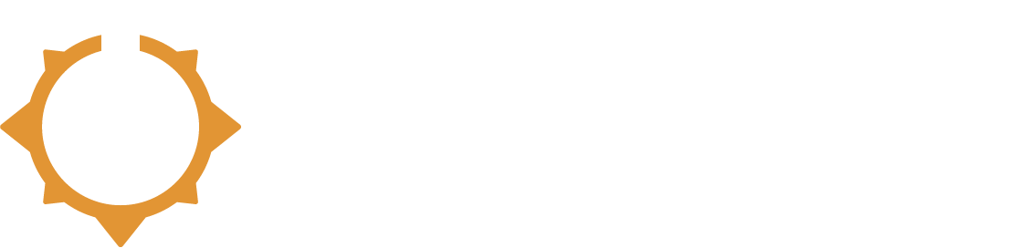 Compass Electronics Solutions