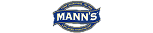 Mann Packing Company, Inc.