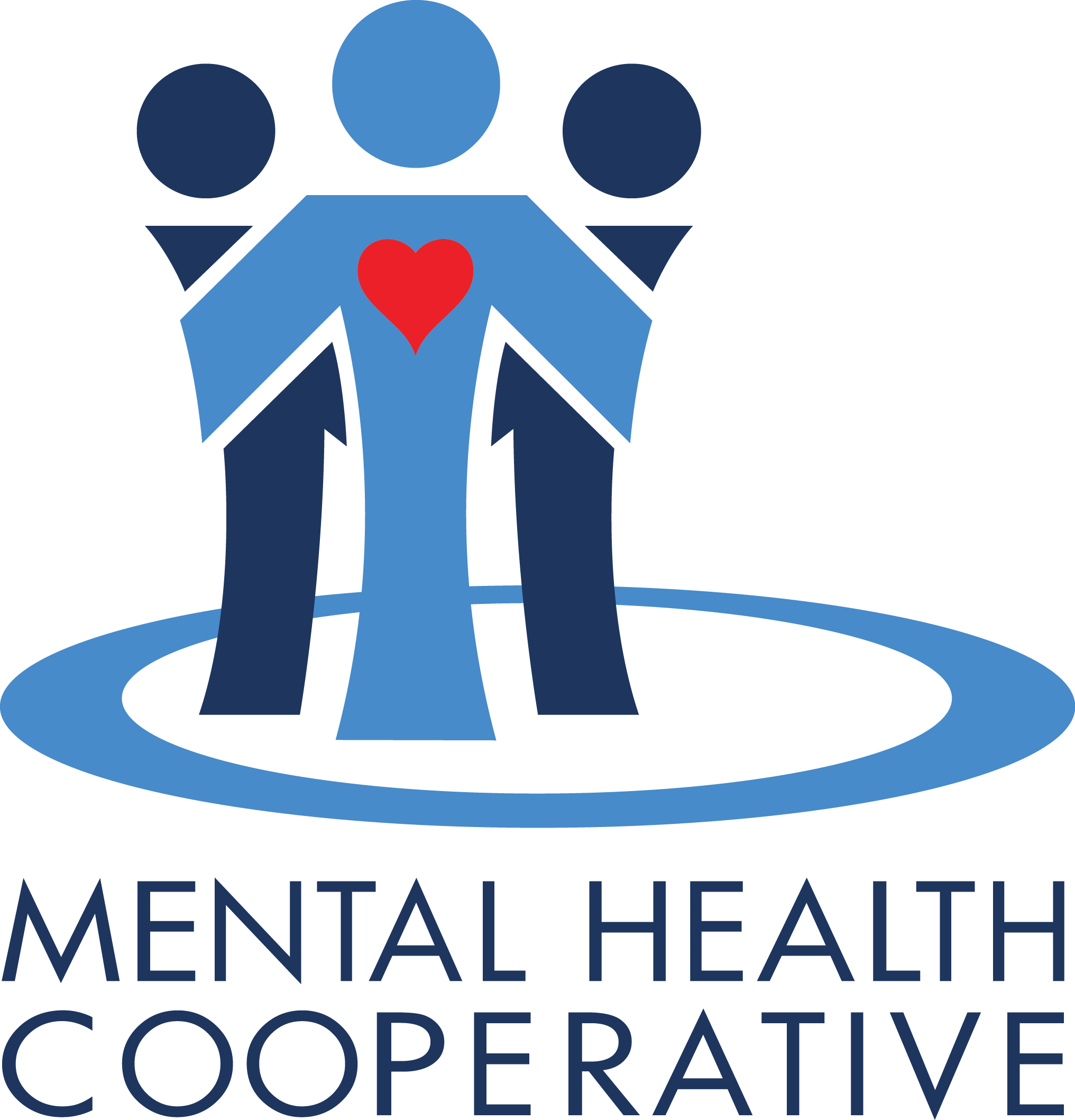 Mental Health Coopertive