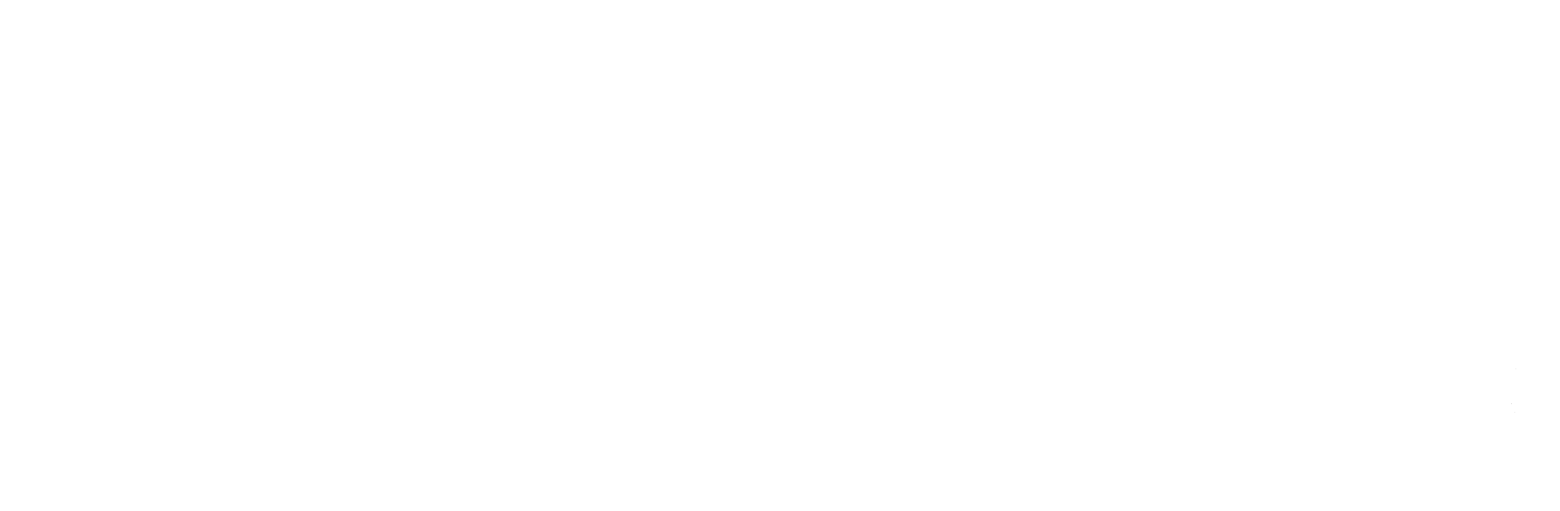 National Student Clearinghouse Careers