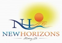 New Horizons Baking Co