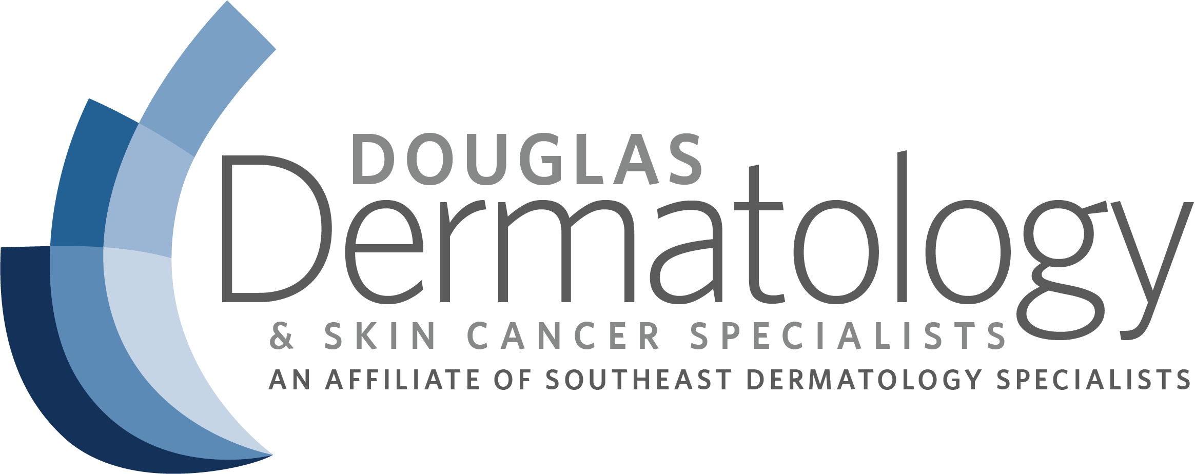 Douglas Derm & Skin Cancer Spec