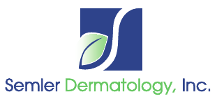 Semler Dermatology, Inc.