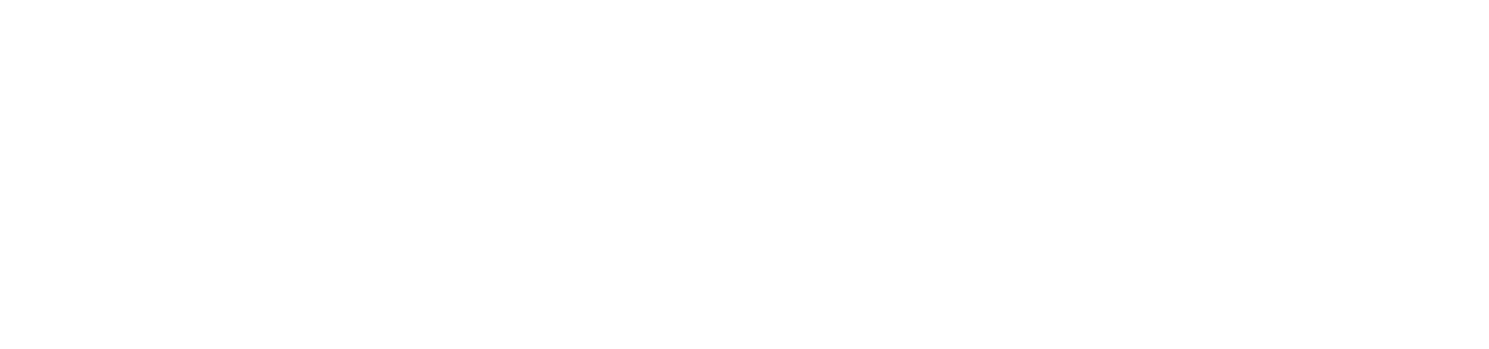 Peachtree Hospitality Management