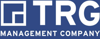 TRG Management