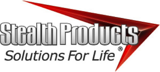 Stealth Products LLC