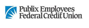 Publix Employees Federal Credit Union