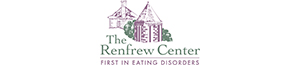 Renfrew Center (Default)