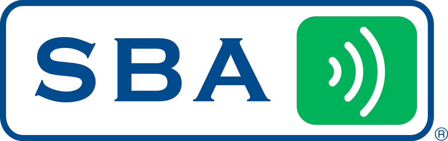 SBA Communications Corporation