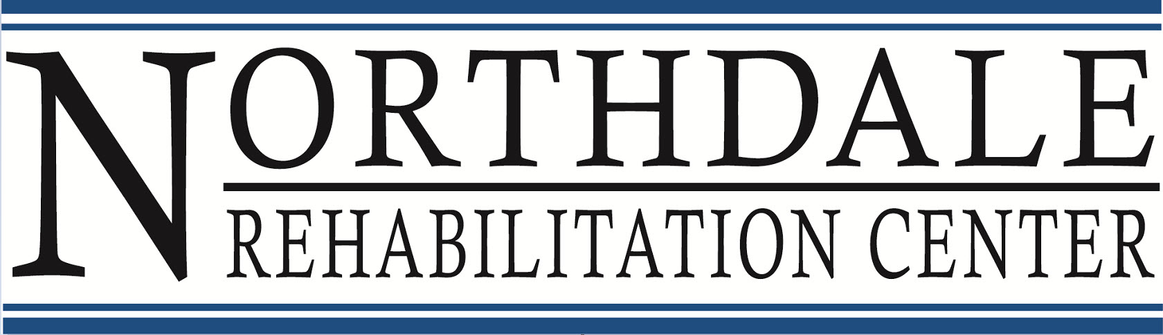 Northdale Rehabilitation Center
